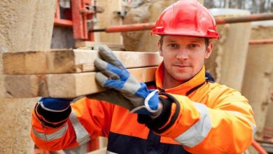 Photo of Different types of workwear and how to choose them