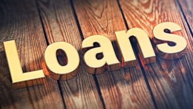 Photo of Fast Loans in NZ: Which One Is The Right Choice for You?