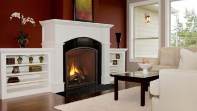 Photo of How To Install A Gas Fireplace?