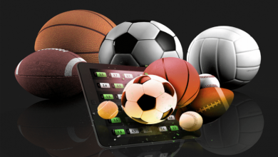 Photo of Important Tips About Online Sports Betting