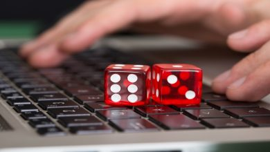 Photo of Learn How To Start An iGaming Business!