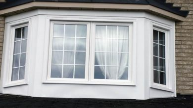 Photo of New Window Replacement Barrie in Old Homes
