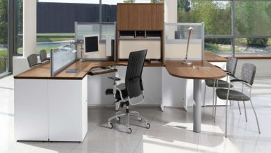 Photo of Top Tips For Finding the Best Office Seating Collections Online