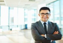 Photo of Private Money Lender Singapore Loans For Expanding Your Business