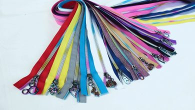 Photo of ZipperShipper.com – Find the Largest Selections of Zippers