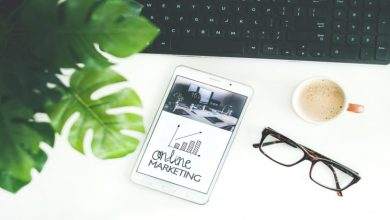 Photo of Strategies That Will Give a Boost to Your Marketing Game