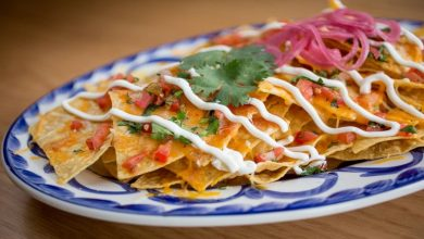 Photo of Tex-Mex Vs. Mexican Food – Which is an Authentic Cuisine?