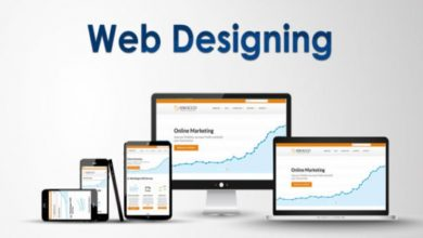 Photo of The Evaluation Of Web Design In Dubai