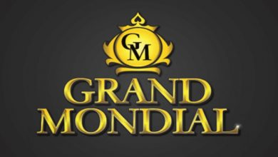 Photo of Top 7 features provided by casino grand Mondial Canada