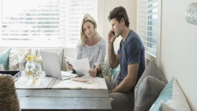 Photo of Top Tips For Finding the Best Instant, Small Loans For Bad Credit