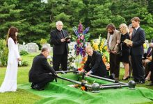 Photo of What Should You Know About an Atheist Funeral Ceremony?
