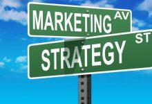 Photo of 4 Eco-Friendly Marketing Strategies That Work
