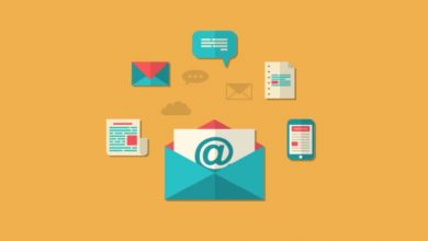 Photo of How are databases the key behind successful email marketing?