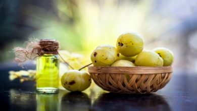 Photo of How Amla Helps You To Have Beautiful Hair