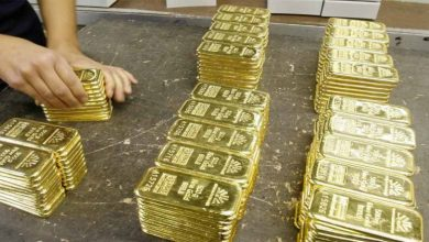 Photo of Why Chose Augusta Precoius Metals for Your Gold IRA Needs?