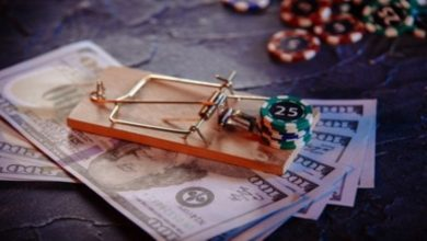 Photo of How To Select a Payment Method For Polish Online Casino