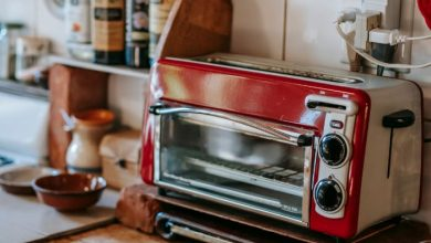Photo of When to use Oven Toaster Grill and Microwave Oven