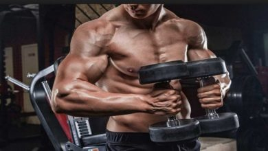 Photo of Buy Real Steroids to Build Muscle Fast