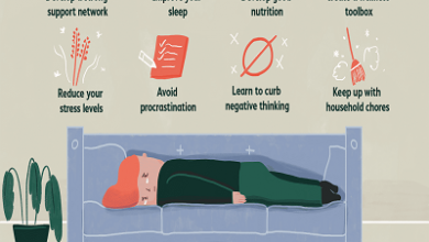 Photo of How to Fight with Depression | Top 11 Tips to Manage Your Depression Effectively