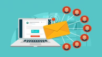 Photo of How can Email ROI grow your business?