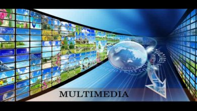 Photo of Why Animation is important in Multimedia Application?