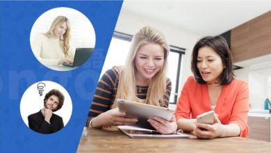 Photo of 3 Qualities An Online Japanese Tutoring Platform Should Have