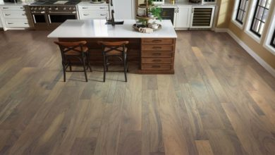 Photo of 4 Unique things you wish to know about wood flooring