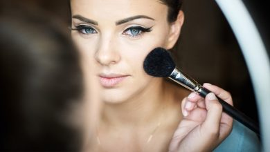 Photo of 5 Makeup Tricks Every Beginner Should Know
