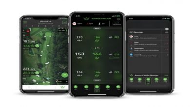 Photo of Best Mobile Golf Apps