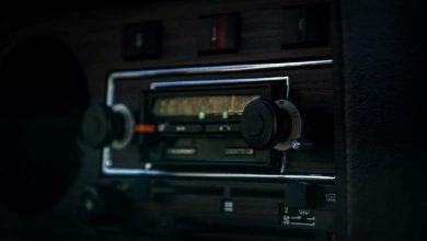 Photo of Convert WAV to MP3 Online