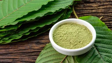 Photo of Do you want to purchase White Maeng Da Kratom? Get your facts right