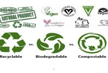 Photo of Eco-Friendly vs Sustainable Packaging: What's the Difference?
