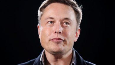 Photo of Elon Musk Lambasted For 'Selfish' Crypto Shilling
