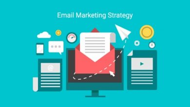 Photo of 9 Quick Tips to Get More Leads with Email Marketing