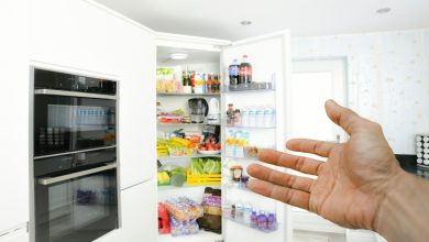 Photo of Food Storage Tactics: How to Preserve Food without Electricity