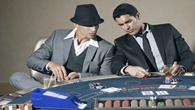 Photo of How to choose sports betting casinos?
