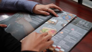 Photo of How to use brochures as a marketing tool
