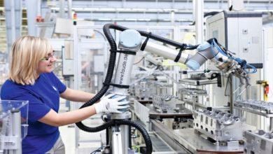 Photo of Kto będzie odpowiadać zabłędy robotów?
