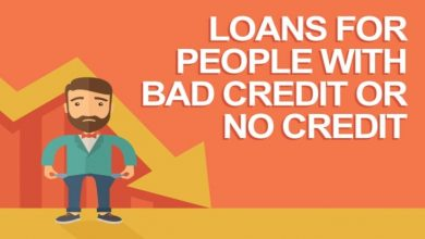 Photo of Apply For a Personal Loan With Bad Credit Score From MoneyView: Here's How