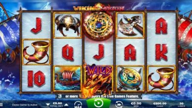 Photo of Play most popular online casino game on Lava Game