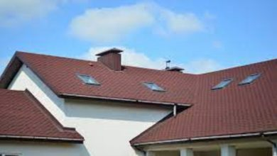 Photo of Regular Roof Repairs- Why It's Worth The Investment