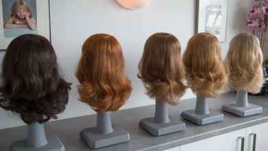 Photo of The Most Effective Method To Make A Wig Look Natural