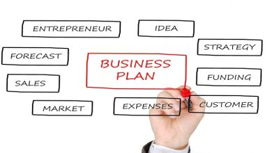 Photo of Tips for Starting and Succeeding in Your Own Business Today
