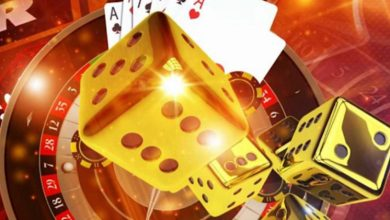 Photo of Today's website is the best trusted online slot gambling site in Indonesia 2021, which has great offers.