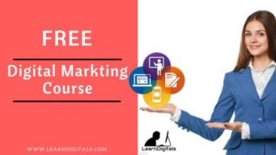 Photo of Top Digital Marketing Courses for Beginners