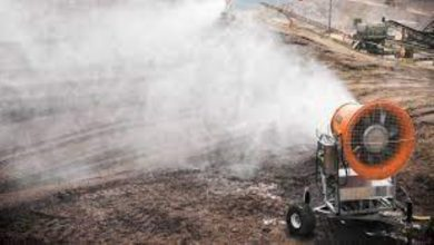 Photo of Top Tips For Fully Understanding Dust Control and Dust Suppression