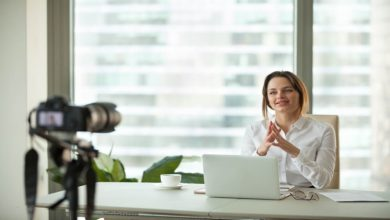 Photo of Video Marketing for Legal Services Will Increase Your Business