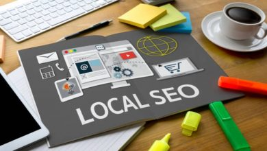 Photo of What Is the Difference Between Local SEO and Organic SEO?