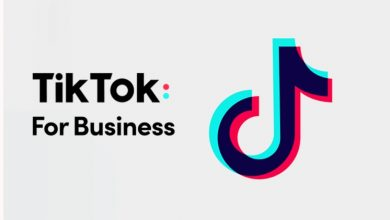 Photo of What are the Benefits of TikTok for Business?