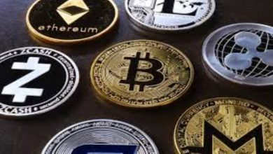 Photo of Why are leading e-commerce stores imbibing cryptocurrencies for easy payments?